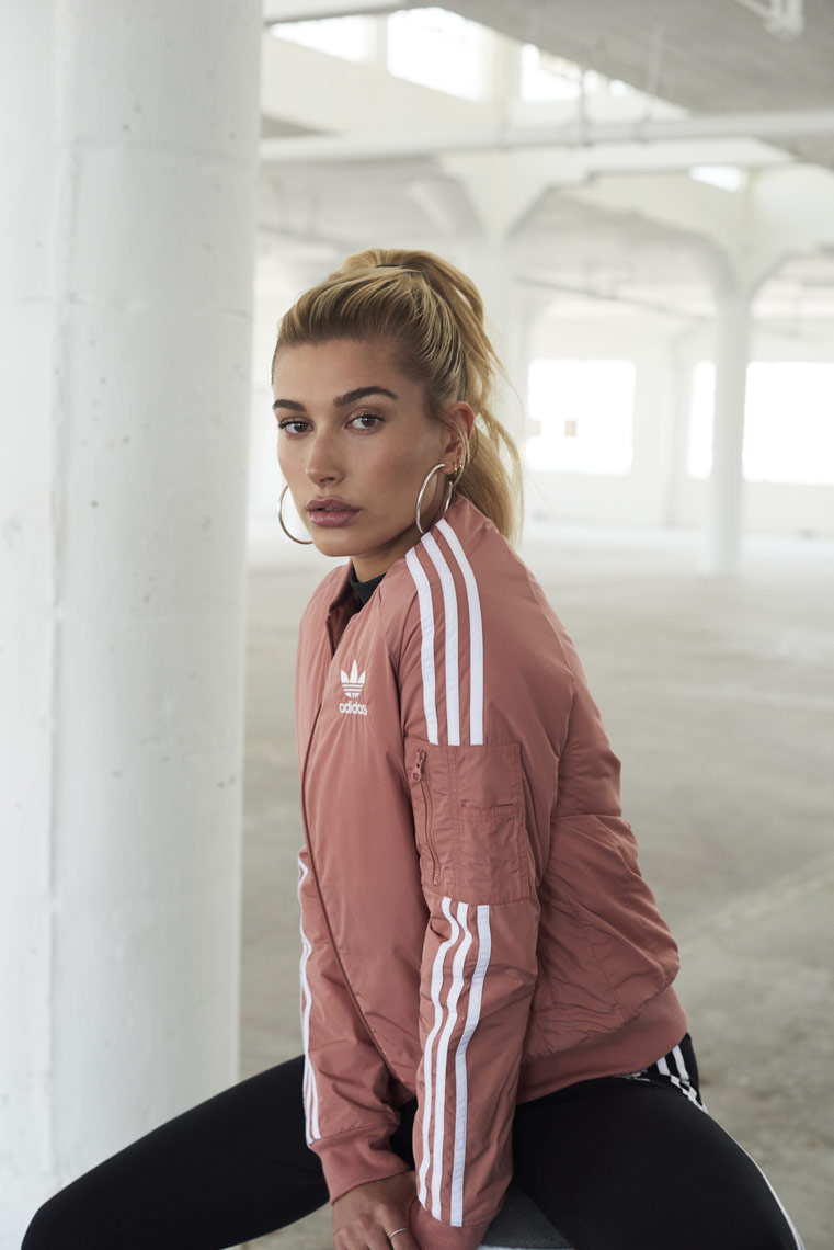 adidasOriginals_FW17_EQTJD_SHOT_04_VARIATION-OF-JACKET-ON_PORTRAIT_0080_V1