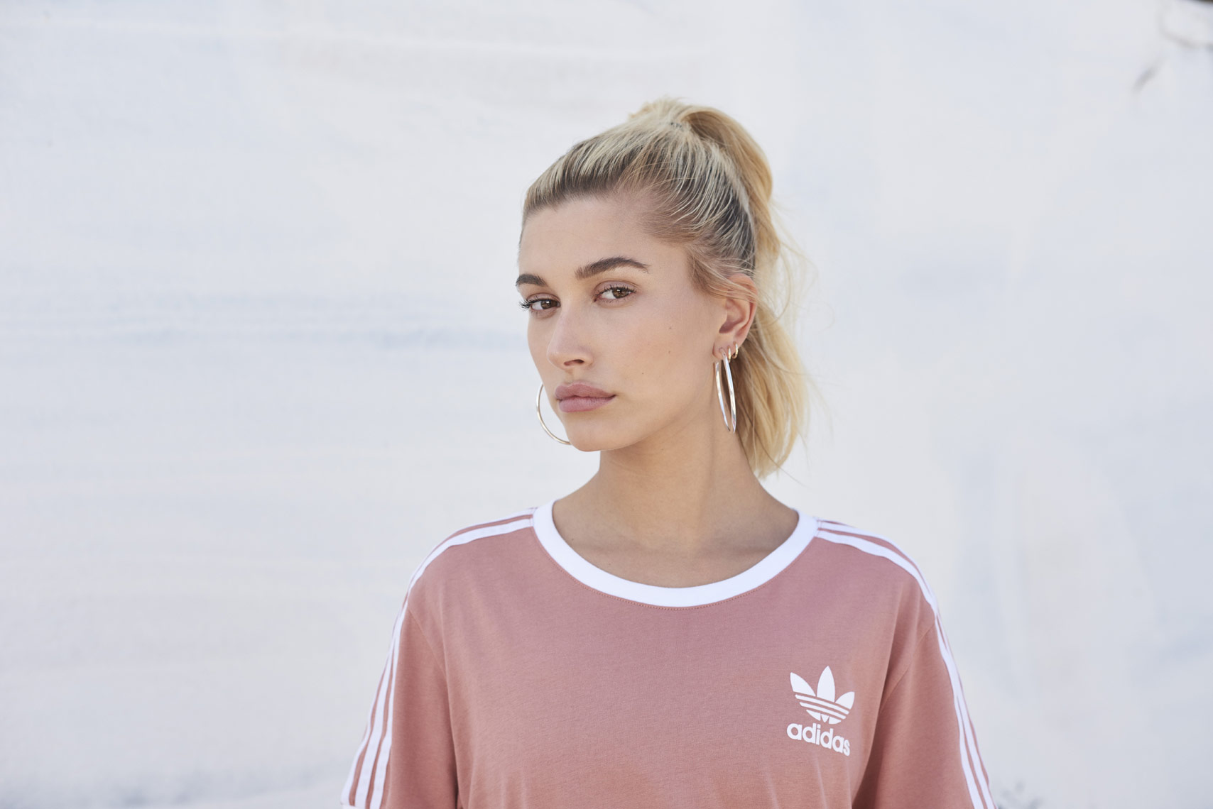 adidasOriginals_FW17_EQTJD_SHOT_20_JACKET-OFF-FOR-TEE-SHOT_PORTRAIT_0032_v1